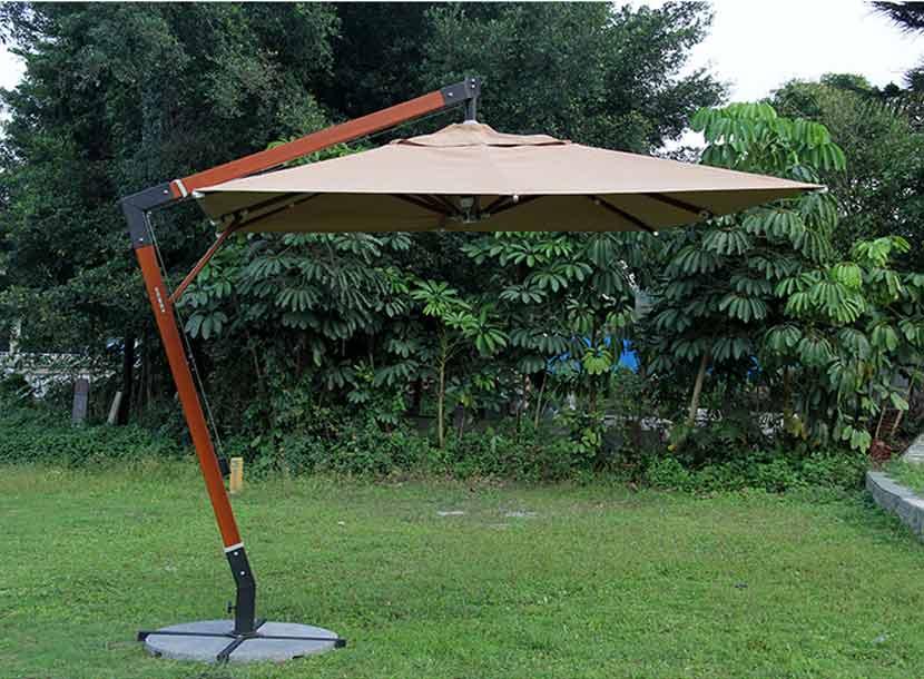 曙光收米直播nba足球篮球互动平台、遮阳伞、太阳伞、罗马伞、庭院伞