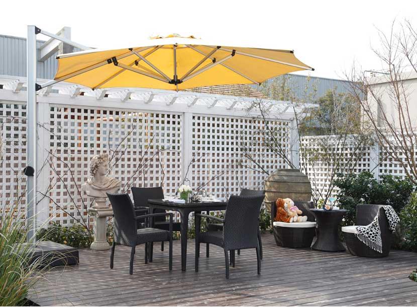 编藤家具,花园桌椅,阳台桌椅,收米直播nba足球篮球互动平台椅