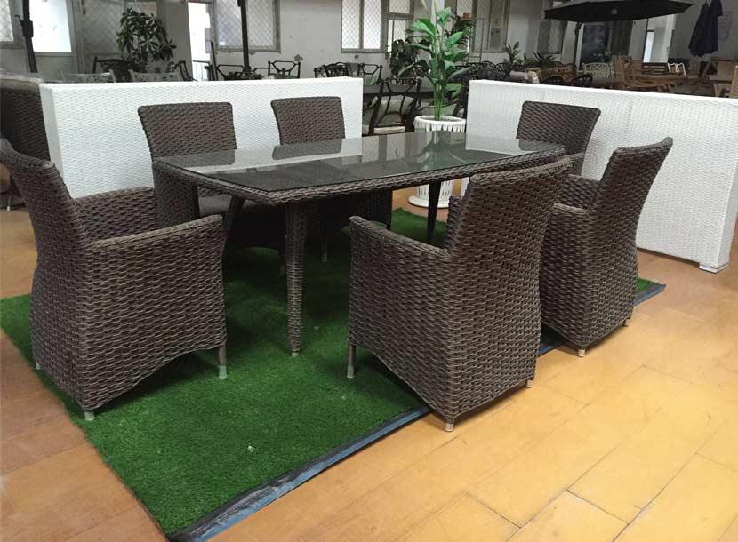 编藤家具,收米直播nba足球篮球互动平台家具,公园桌椅,藤椅