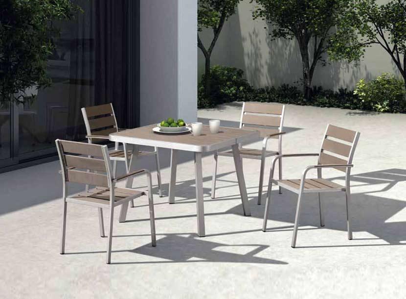 收米直播nba足球篮球互动平台休闲实木家具,收米直播nba足球篮球互动平台咖啡桌椅