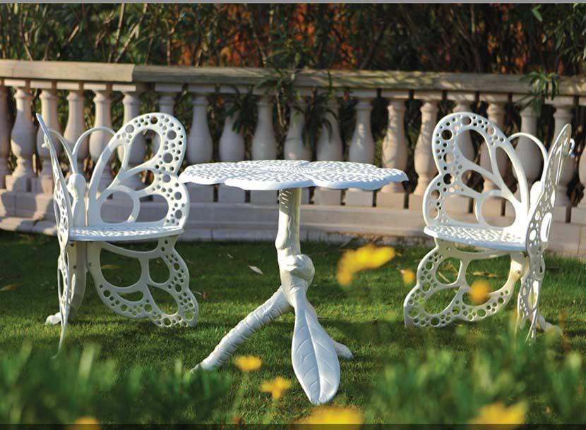 收米直播nba足球篮球互动平台阳台家具,编藤桌椅,花园家具,咖啡厅桌椅