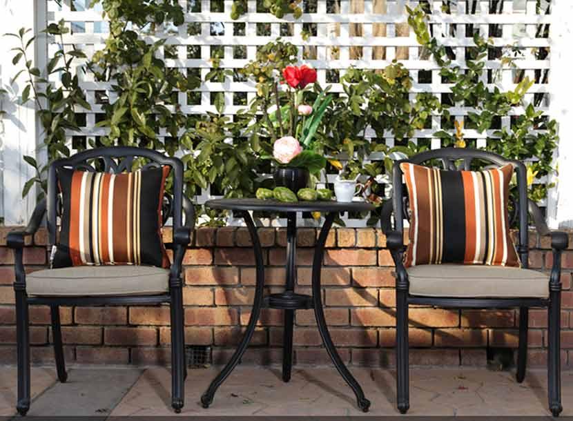阳台家具厂家,北京收米直播nba足球篮球互动平台桌椅,庭院家具,室外桌椅