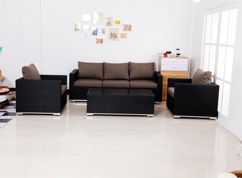 编藤家具,庭院家具,收米直播nba足球篮球互动平台桌椅价格