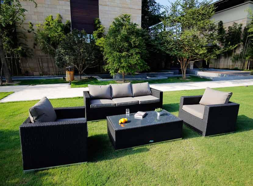 编藤家具,庭院家具,收米直播nba足球篮球互动平台桌椅