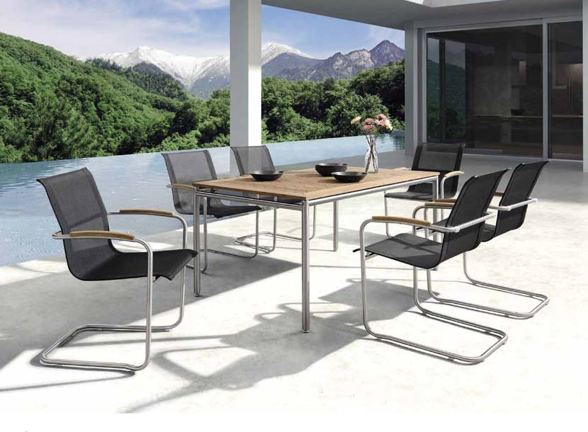 收米直播nba足球篮球互动平台家具,编藤桌椅,编藤沙发