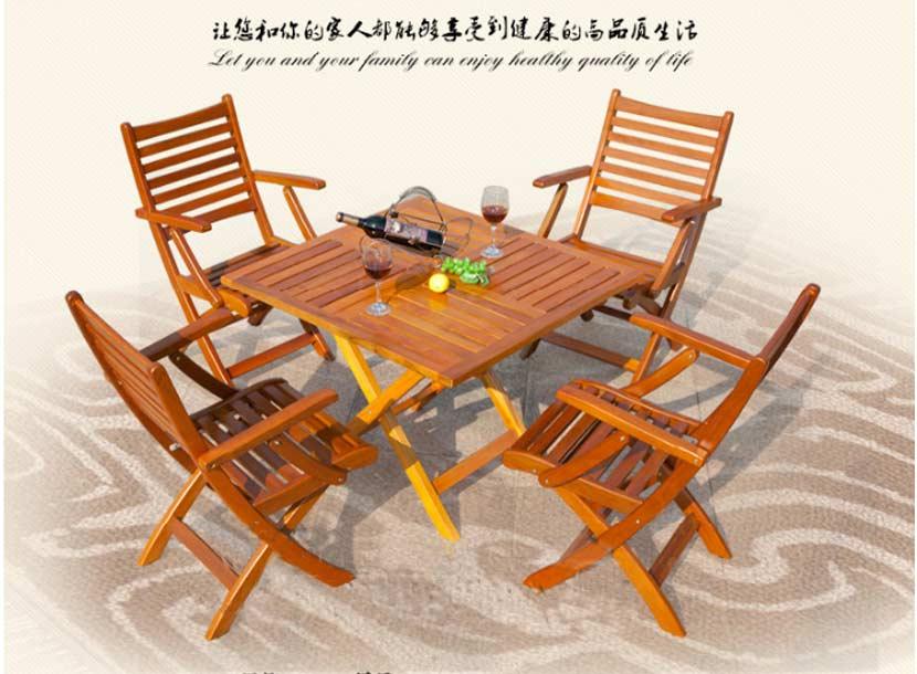 实木家具,北京收米直播nba足球篮球互动平台家具厂家,遮阳伞