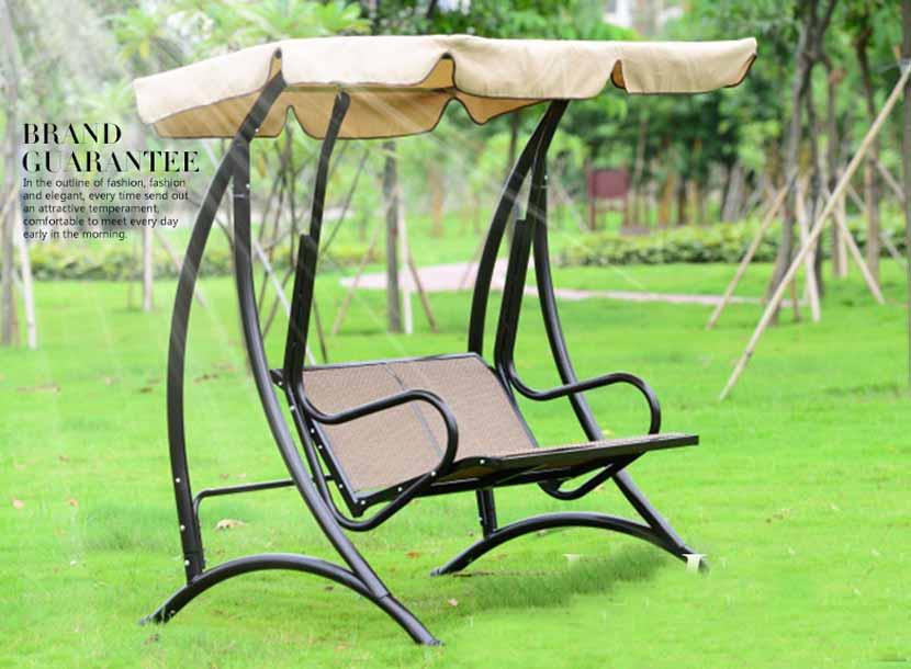 秋千躺椅,沙滩椅,收米直播nba足球篮球互动平台桌椅,罗马伞