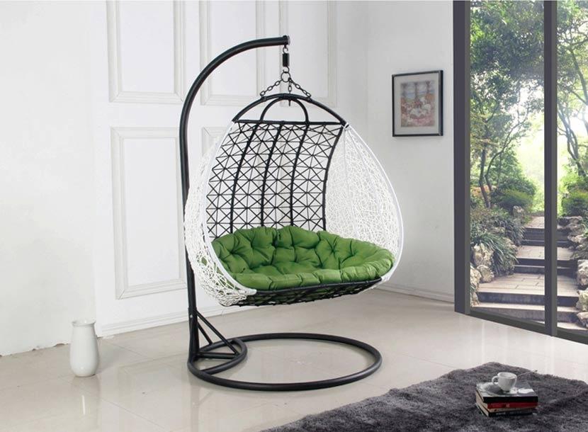收米直播nba足球篮球互动平台家具,秋千吊篮,庭院桌椅