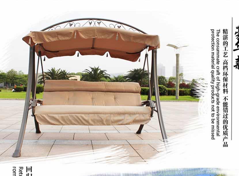 秋千躺椅,收米直播nba足球篮球互动平台秋千,编藤桌椅,藤椅