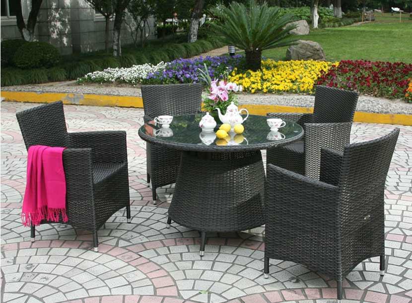 编藤家具,收米直播nba足球篮球互动平台桌椅,遮阳伞