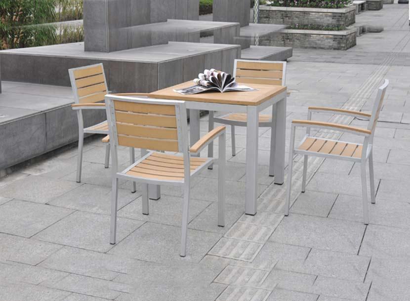 收米直播nba足球篮球互动平台家具厂家,北京收米直播nba足球篮球互动平台桌椅