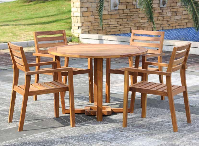 收米直播nba足球篮球互动平台家具,实木桌椅如何保养