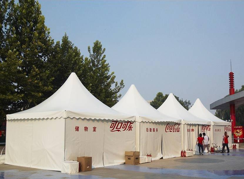 帐篷,收米直播nba足球篮球互动平台帐篷,凉亭,遮阳蓬
