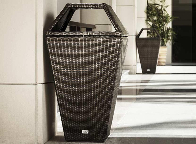 收米直播nba足球篮球互动平台家具,编藤家具,庭院桌椅,垃圾桶