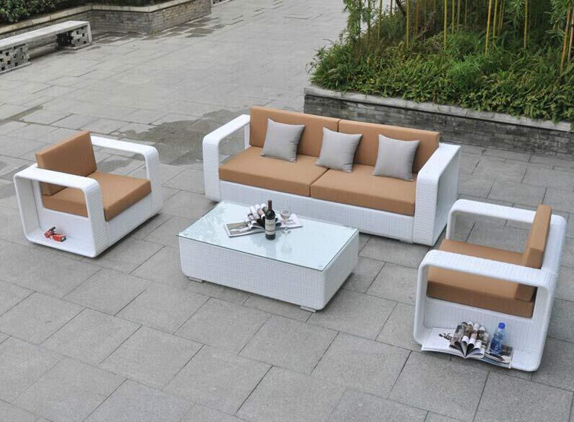 编藤家具,咖啡厅桌椅,北京收米直播nba足球篮球互动平台桌椅