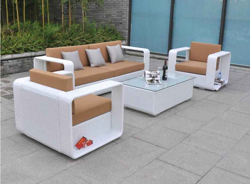 曙光收米直播nba足球篮球互动平台编藤沙发,花园桌椅,酒吧桌椅