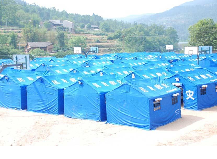 帐篷,蓬房,尖顶蓬房,欧式凉亭