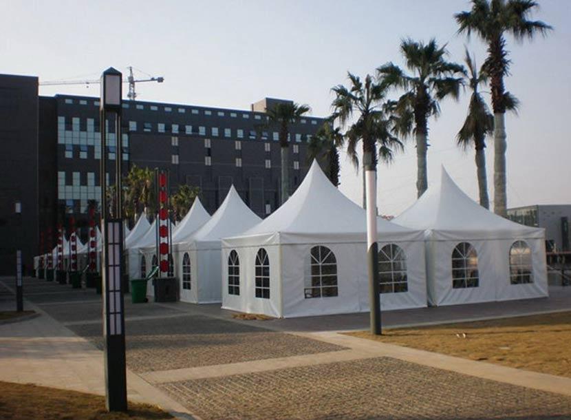 曙光收米直播nba足球篮球互动平台尖顶蓬房,帐篷