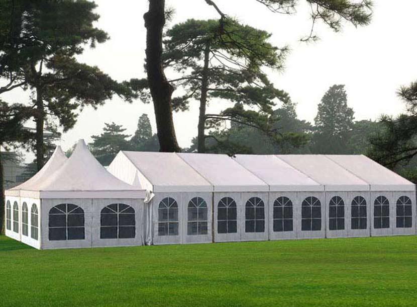 展览帐篷,欧式蓬房,遮阳蓬