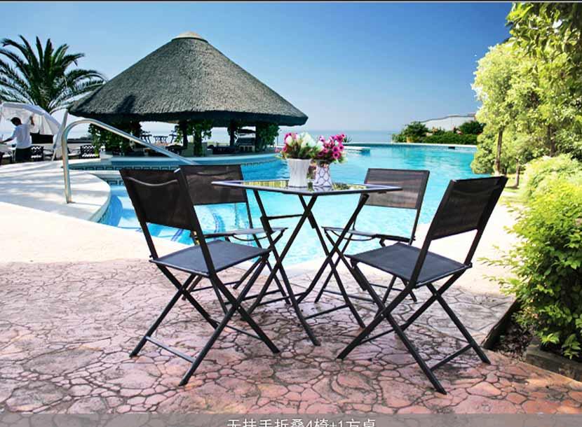 庭院桌椅,收米直播nba足球篮球互动平台家具厂家