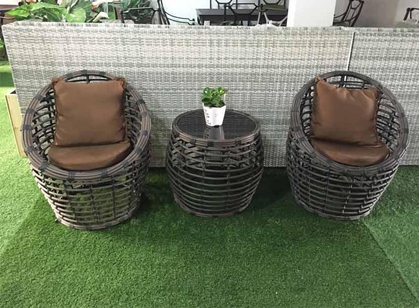阳台家具厂家,北京收米直播nba足球篮球互动平台休闲桌椅,藤椅