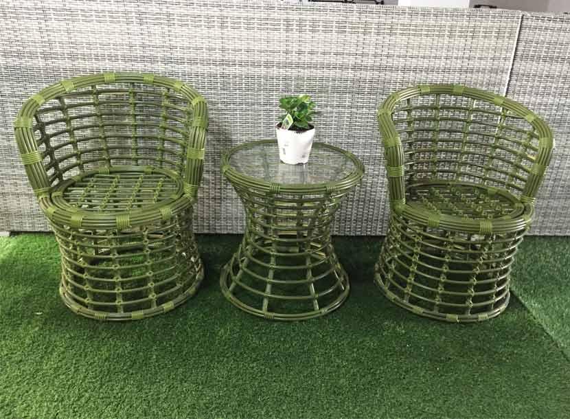 阳台家具,收米直播nba足球篮球互动平台编藤桌椅,收米直播nba足球篮球互动平台花园桌椅