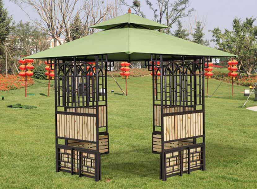 收米直播nba足球篮球互动平台凉亭,蓬房,庭院家具