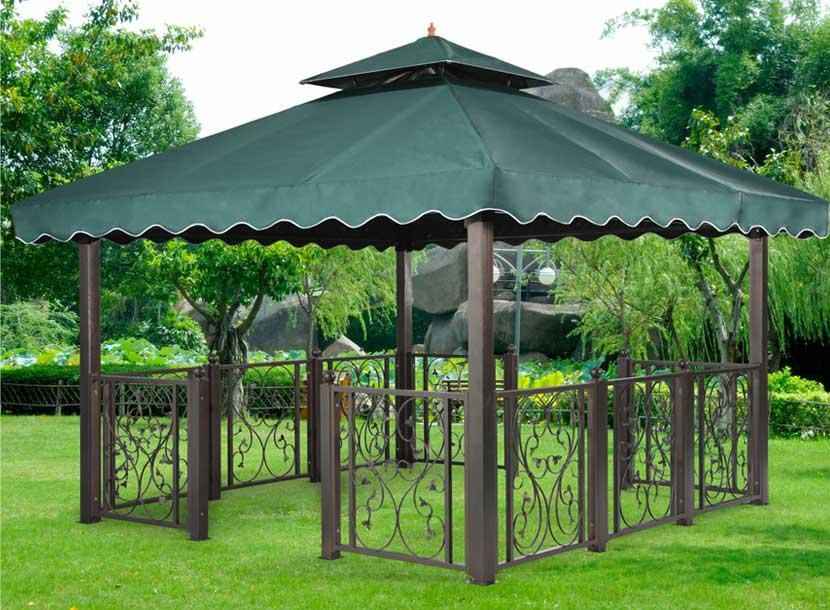 曙光收米直播nba足球篮球互动平台家具、欧式凉亭、帐篷、篷房