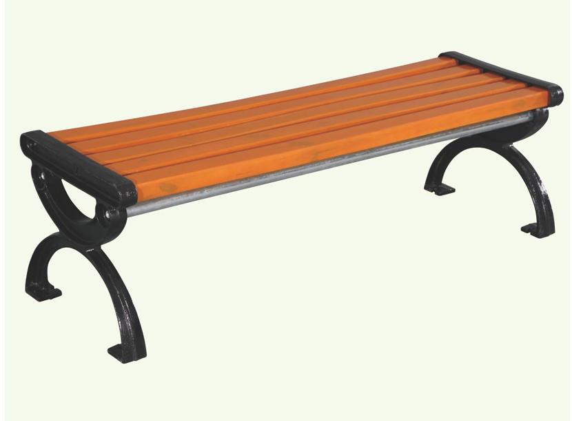 收米直播nba足球篮球互动平台家具,公园桌椅,防腐木桌椅