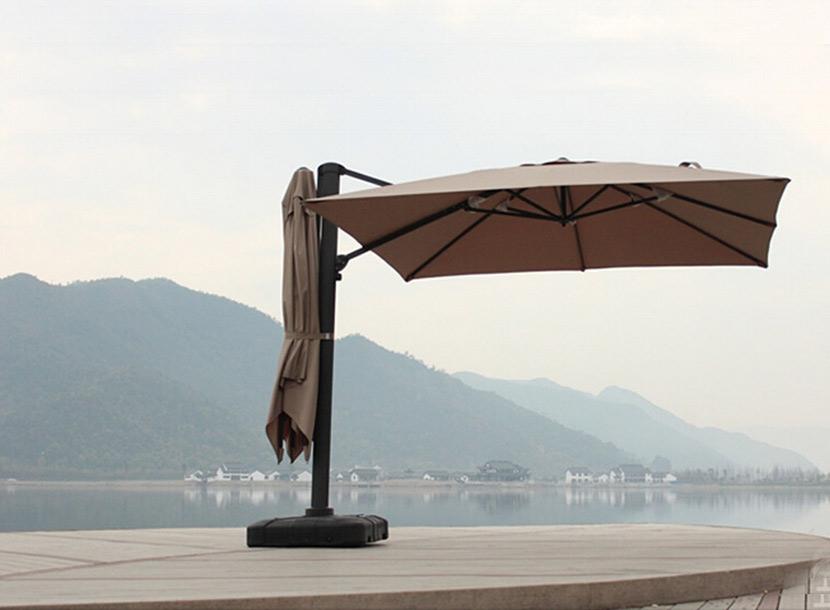 曙光收米直播nba足球篮球互动平台家具、遮阳伞、太阳伞、罗马伞、庭院伞