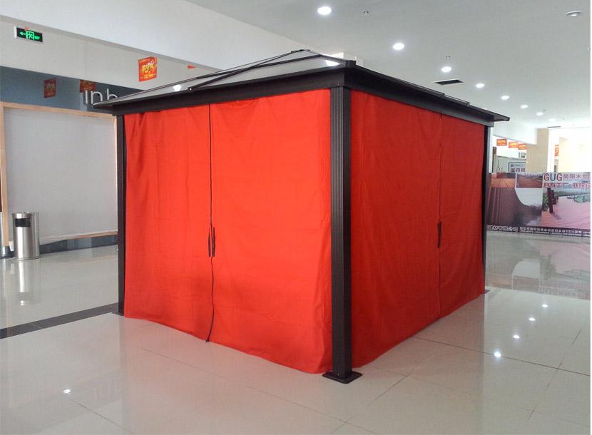 曙光收米直播nba足球篮球互动平台、遮阳蓬、凉亭、欧式凉亭