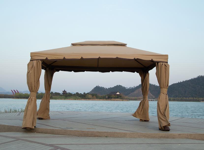 收米直播nba足球篮球互动平台凉亭,收米直播nba足球篮球互动平台家具,休闲桌椅