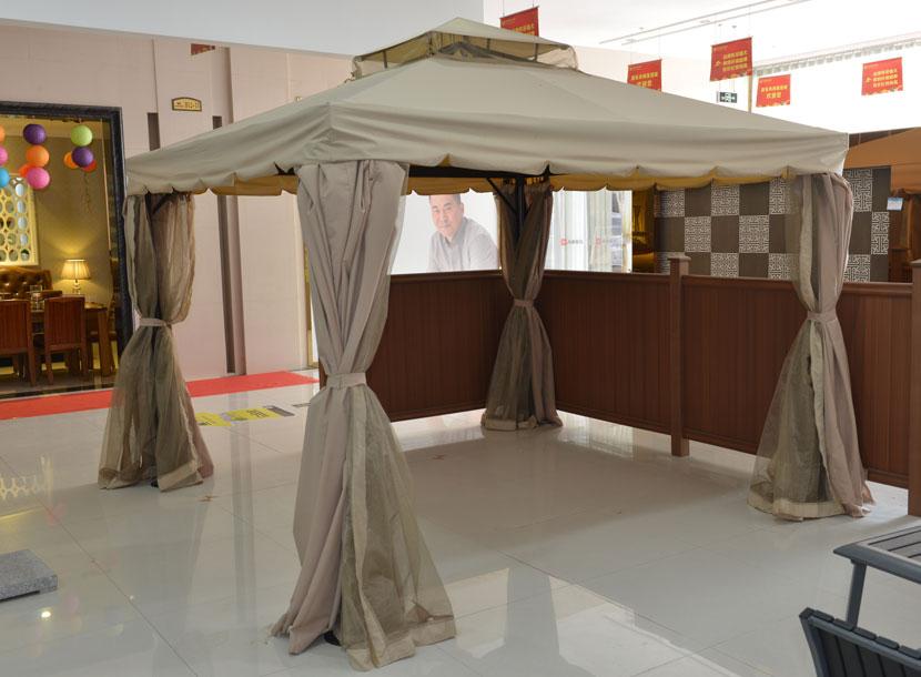 曙光收米直播nba足球篮球互动平台、欧式篷房、篷房
