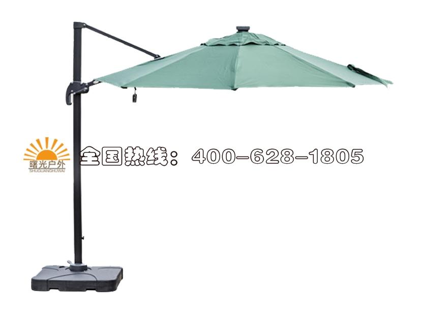遮阳伞,罗马伞,岗亭伞