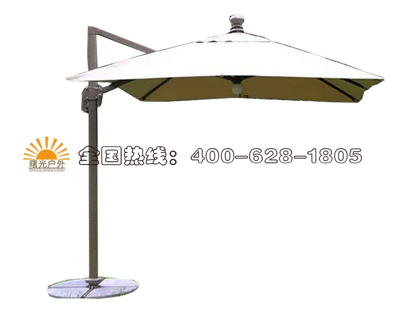岗亭伞,太阳伞,定制罗马伞