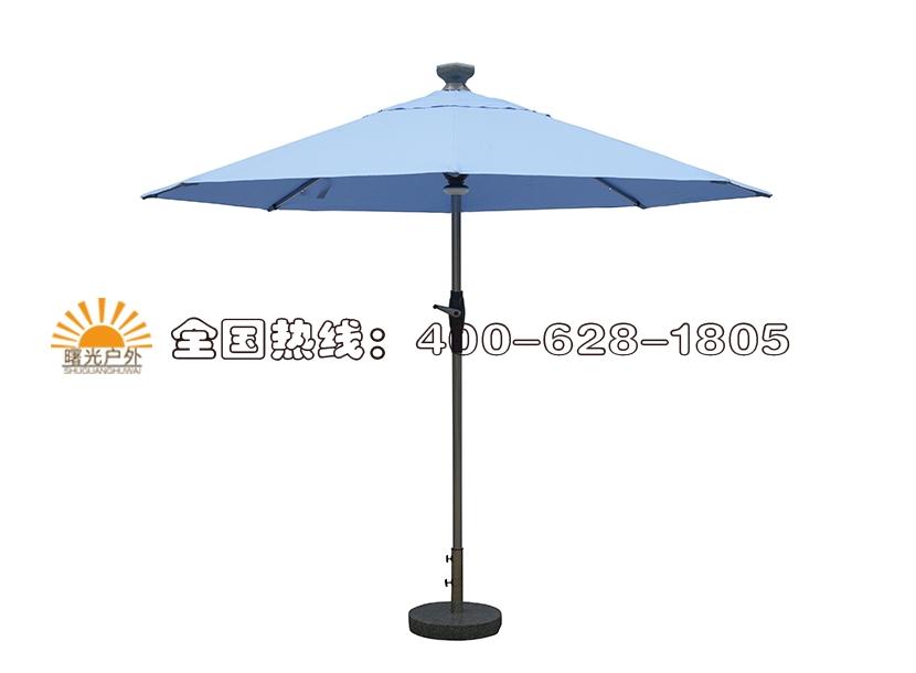 中柱伞.香蕉伞.庭院伞