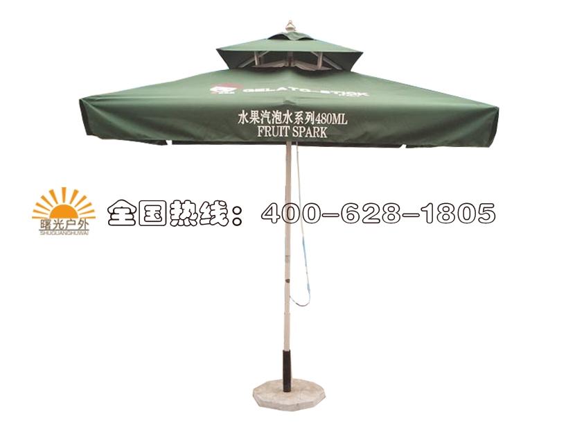北京遮阳伞,庭院伞生产商