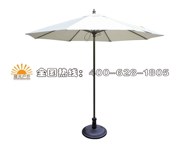 中柱伞厂家,北京遮阳伞