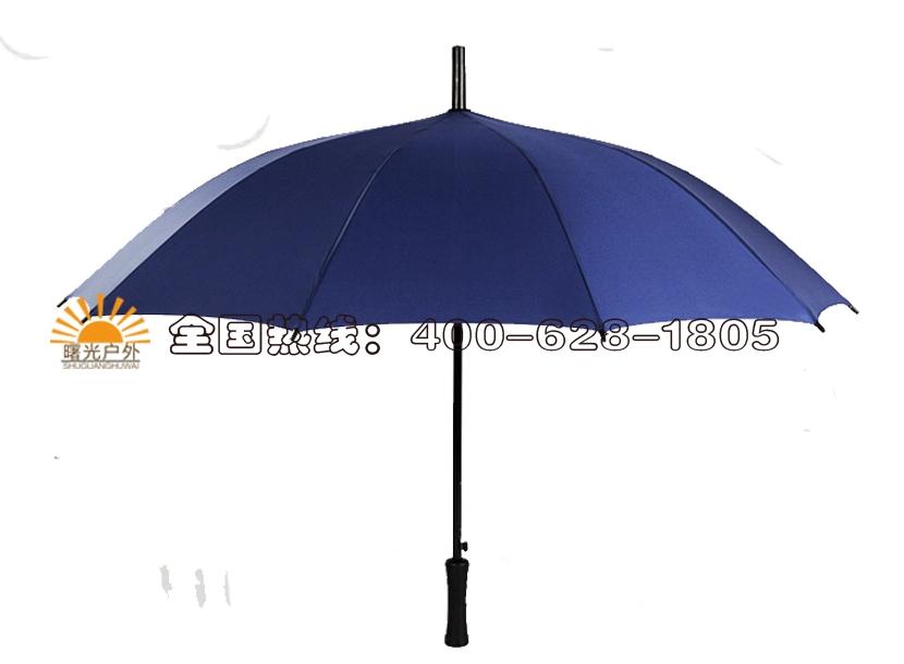 遮阳伞、太阳伞、罗马伞