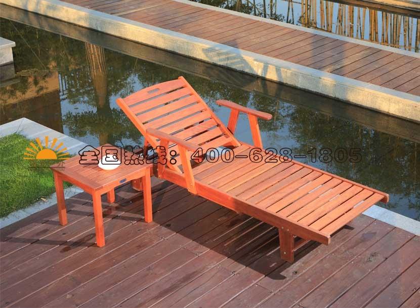 庭院家具 阳台桌椅 收米直播nba足球篮球互动平台秋千 沙滩躺椅