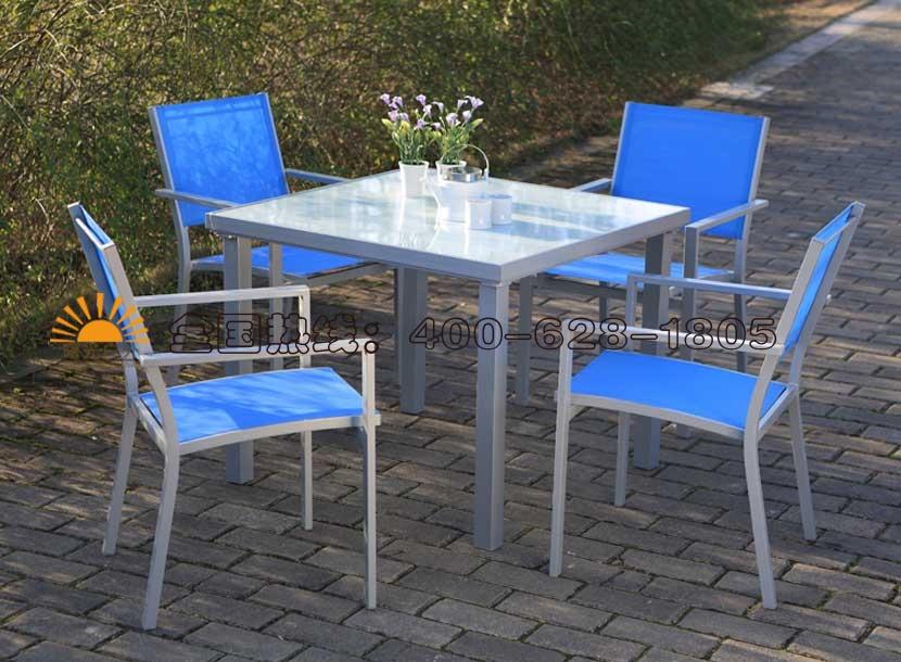 铸铝桌椅,编藤收米直播nba足球篮球互动平台桌椅的价格