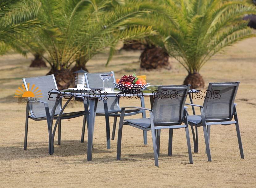 收米直播nba足球篮球互动平台家具,休闲桌椅,庭院桌椅