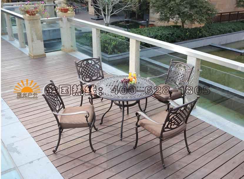 铸铝桌椅,收米直播nba足球篮球互动平台家具,编藤桌椅,庭院家具,收米直播nba足球篮球互动平台椅
