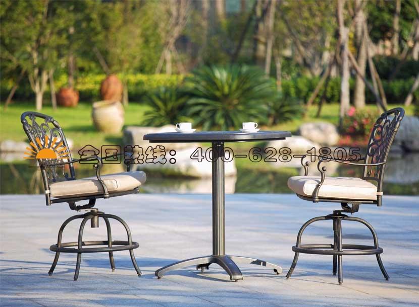 收米直播nba足球篮球互动平台家具,铸铝桌椅,休闲家具,收米直播nba足球篮球互动平台桌椅,庭院家具,遮阳伞
