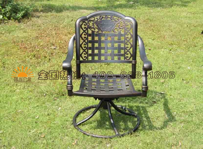 收米直播nba足球篮球互动平台铸铝桌椅