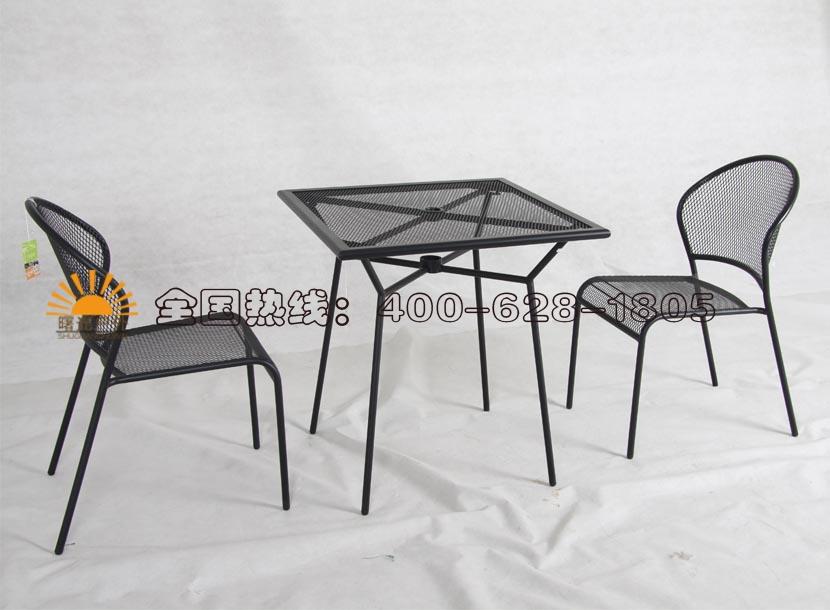 收米直播nba足球篮球互动平台桌椅,庭院家具,室外家具,铸铝收米直播nba足球篮球互动平台家具