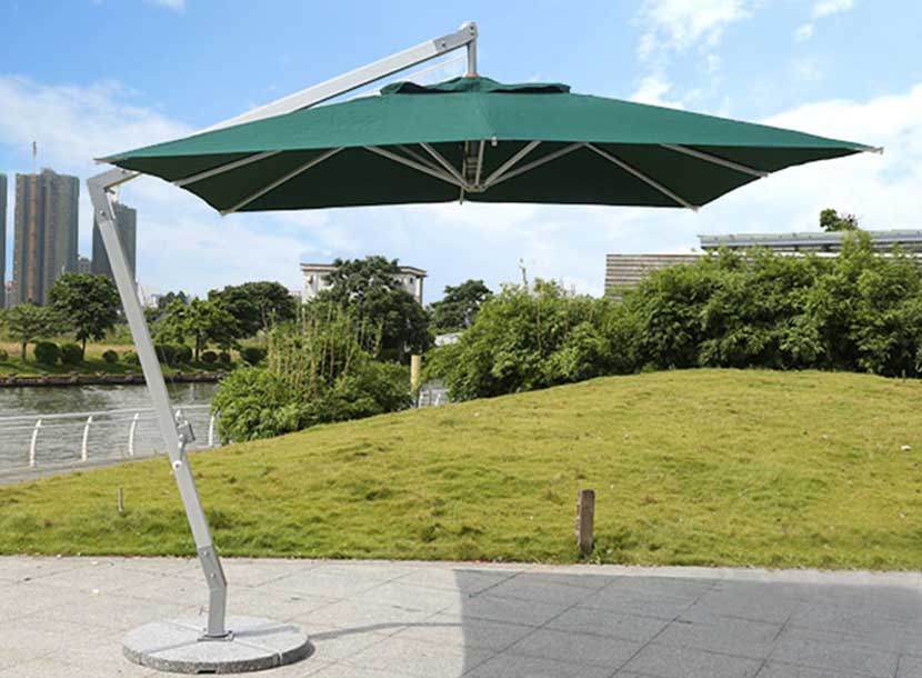 曙光收米直播nba足球篮球互动平台、遮阳伞、太阳伞、罗马伞、大吊伞